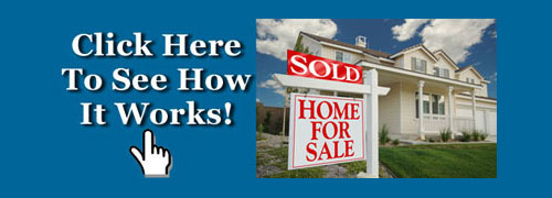 listing of homes for sale by owner
