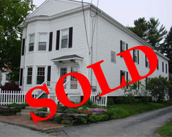 sold-1096251
