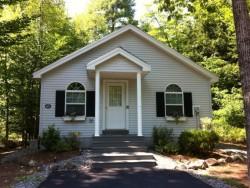 1631 Pine Drive Photo 1